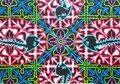 """Thomas Landt - """"Fünf Sinne Sylt"""" - Farb-Linoldruck auf Bütten - 42x62 cm - 2010 - Auflage 6/10 - Sylt"""