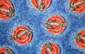 """Thomas Landt - """"Endlich Freitag"""" - Öl auf L. - 80x90 cm - 2010 - Sylt"""
