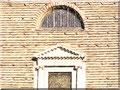 Venezia - Pastello...