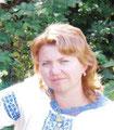 Катерина Богданівна Гулька, педагог-організатор