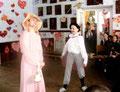 Ромео і Джульєтта по-Микулинецьки
