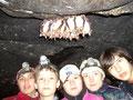 Печерні люди