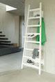 Garderobe STEP - Design: Ariane März