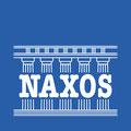 logo of naxos