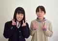 滋賀大学経済学部合格