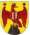 Landesverband Bgld