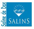 http://www.salins.com/