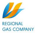 RGC - REGIONAL GAS COMPANY