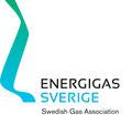 SWEDISH GAS ASSOCIATION