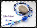1192 - Blue Cascade - BB2