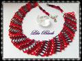 1109 - Daemonias Collar