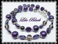 1101 - Dark Purple