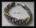 792 - Bracelet - SHK057