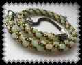 706 - Opal Dream in Green - THK039 (EK)