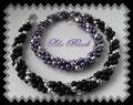 565 - Lila S. Black - SHK038 (EK)