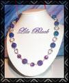 344 - Umperlte Perlen mit Polarisperlen (EK)