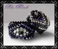 380 + 381 - Diamond Rings (EK Giselea)