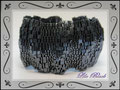 715 - Dragon Skin Bracelet (SandFibers)
