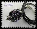 743 - Belle of the Ball - Anhänger