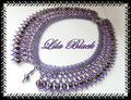 1169 - Timeless Collar (B&Bv10)