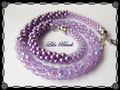 1076 - Lavender Dreams - SHK092