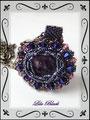 1141 - Reversible Amulett (B&B) - 1