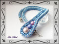 1082 - Mermaids Teardrop (EK)