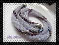 633 - Amethyst Dream - SHK037