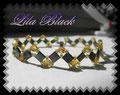 471 - Skinny Tila Bracelet (?)