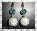 351 - Snowballs