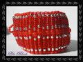 390 - Peyote Armband (EK)