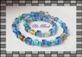 0988 - Blue Cubies I (EK)