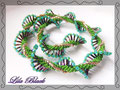 1143 - Twisted Green