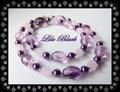 1211 - Milky way to purple