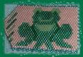 187 - Peyote Frosch nach Anleitung