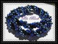 430 - Nachtblau - SHK016 (EK)