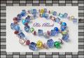 0989 - Blue Cubies II (EK)