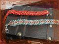 11 Armband (B&B)