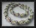572 - Grey Pearl - SHK039 (EK)