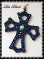 1164 - Blue Cross (IN)