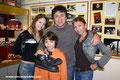 Familie Larible