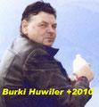 BURKI HUWILER