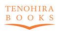 TENOHIRA BOOKS メインロゴ 2019年