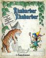 Das Buch von Ingrid Lissow