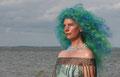 Fantasie & Wirklichkeit Fotografien und Gedichte Kathrin Steiger Frühling märchenhaft verträumt