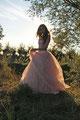 Fantasie & Wirklichkeit Fotografien und Gedichte Kathrin Steiger