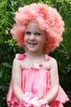 Fantasie & Wirklichkeit Fotografien und Gedichte Kathrin Steiger märchenhaft verträumt romantisch schön Rosen Rosenmädchen Elfe Fee Rosenfee Rosenelfe Blumenfee