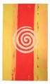 "Spiritual Stripes ""Spirale"""