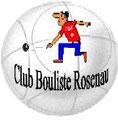 Club Bouliste Rosenau