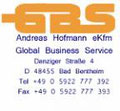 http://www.global-business-service.eu/